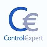 CONTROL EXPERT