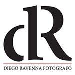 Diego Ravenna Fotografo