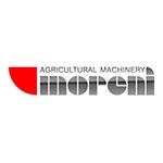 Moreni Macchine agricole