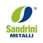 Sandrini Metalli Spa