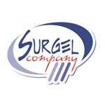 Surgel Company Srl
