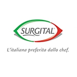 Surgital Spa