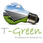 T-green