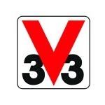 V33 Italia srl
