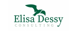 Elisa Dessy Consulting