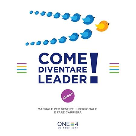 Copertina Come diventare leader.jpg