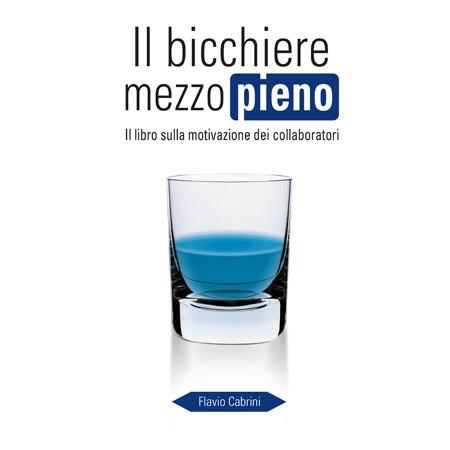 bicchiere mezzo pieno