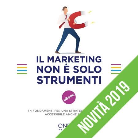 il-marketing-non-e-solo-strumenti-web.jpg
