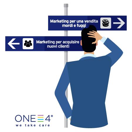 marketing-mordi-e-fuggi-o-nuovi-clienti-sito.png