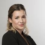 Chiara Cabrini