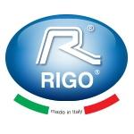 Riccardo Rigoglio