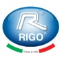 rigo cliente one4