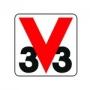 v33 cliente one4