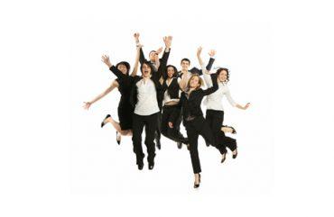 Come riconoscere i talenti da inserire in azienda?