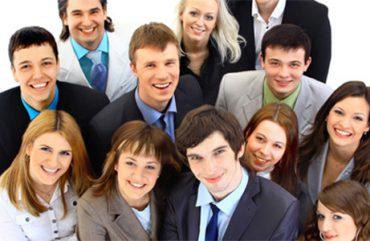 Corso Collaboratori: azione di successo