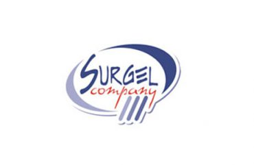 Tania Pederiva racconta il successo di Surgel Company