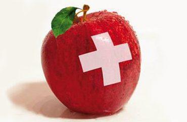 Le opportunità di Sviluppo nel mercato svizzero – Settore Edile