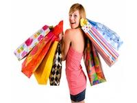 Premiare i clienti fidelizzati o spendere il budget marketing per attrarne nuovi?