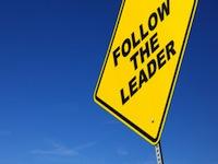 Quali sono le caratteristiche piu' importanti di un leader?
