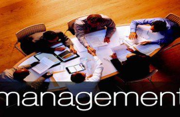 Nuovi modelli di management per la crisi