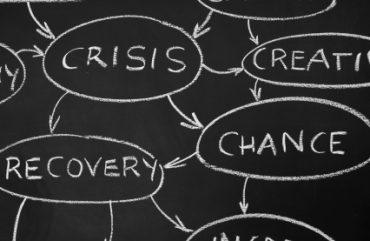 Intervista a Mauro Zerlia – Il coraggio di cambiare
