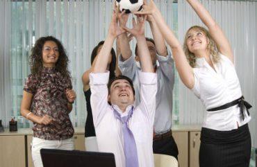 Come coinvolgere i dipendenti in azienda