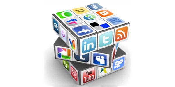 Promuoversi su internet: Twitter aiuta la PMI