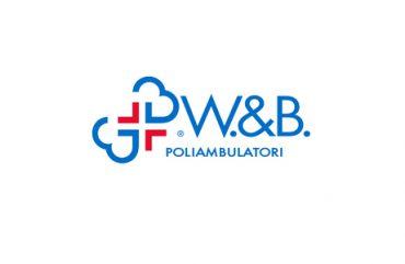 Intervista di Francesco Agostini – W&B Poliambulatorio