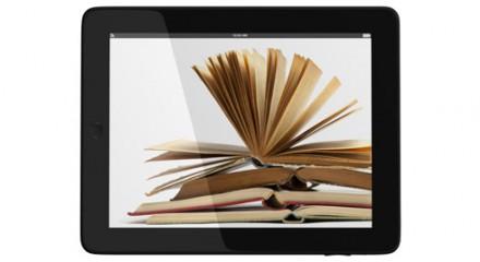 Sono arrivati gli e-book di OSM Network