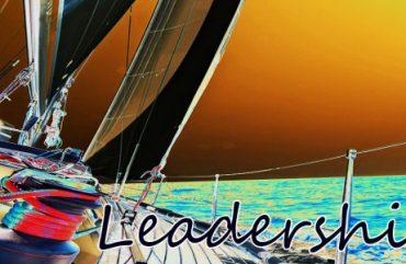 Corsi Leadership – testimonianza di Paolo Galfetti