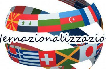 Internazionalizzazione d'impresa per PMI