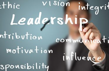 Corso Leadership: le competenze del buon leader