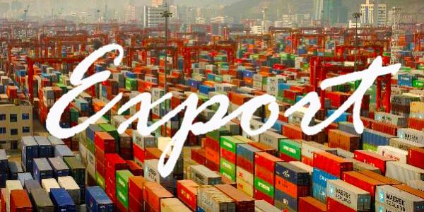 Puntare sull'export salverà le PMI!
