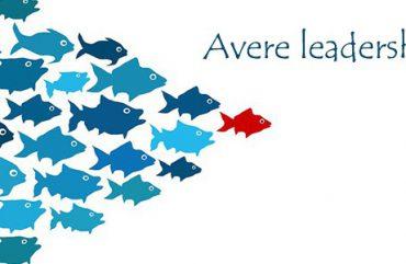 Essere leader e avere leadership oggi