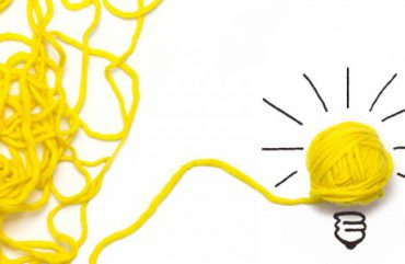 Come fare innovazione d'impresa