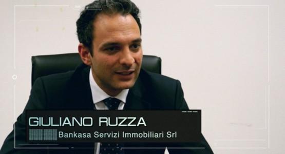 L'azienda del mese: intervista a Giuliano Ruzza