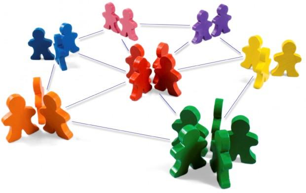 Quanto contano le abilità relazionali per fare business?