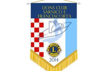 Cena Lions di Brescia: intervento di Flavio Cabrini