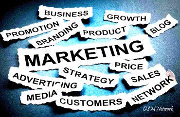 Il digital marketing e le PMI