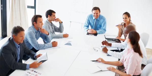Come condurre riunioni efficaci e produttive