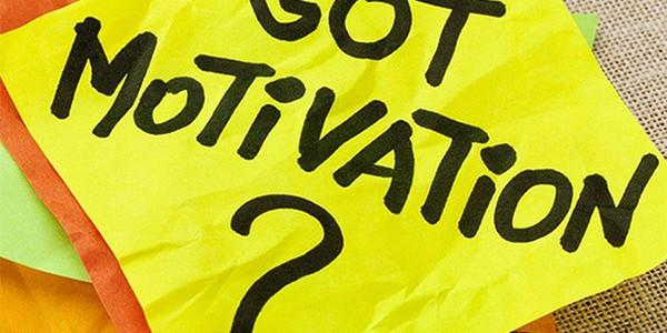Come motivare il personale: 6 consigli per aumentare la produttività dei collaboratori