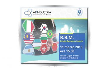OSM Network partner di API Brescia per l'internazionalizzazione in Svizzera