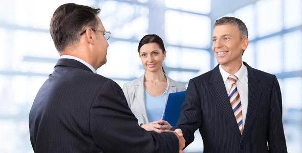 29 Giugno: Convegno Gratuito: Come scegliere le persone giuste per la tua azienda
