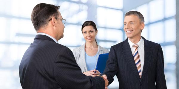 Come scegliere le persone giuste per la tua azienda