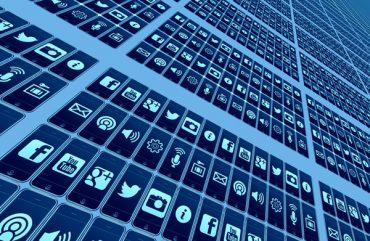 Lavorare con il Web Marketing per aumentare le vendite