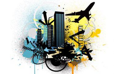 Apindustria Brescia ha scelto One4 come partner per l'internazionalizzazione