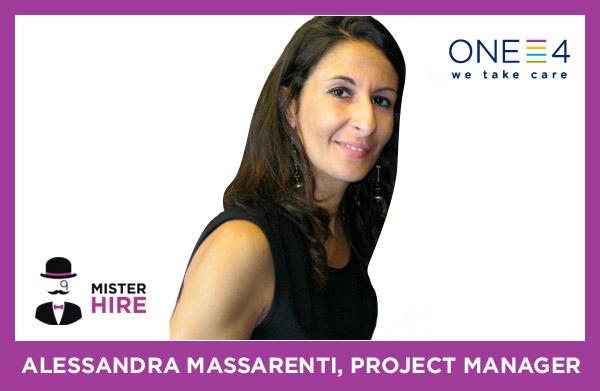 Alessandra-Massarenti-ricerca-e-selezione-del-personale