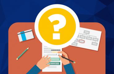 Domande e risposte sul Talent Discovery