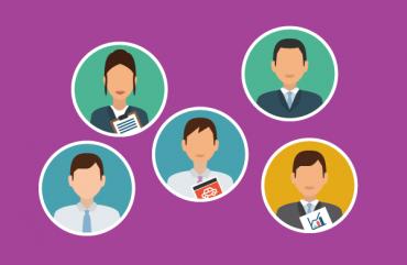 Talent Discovery, il test per la selezione del personale