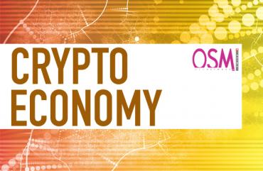 Entra nel mondo delle Cryptovalute e della Blockchain
